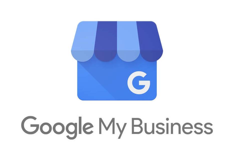 Valóranos en Google My Business