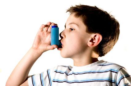 ¿Alergias? Prevención eliminando agentes desencadenantes en casa