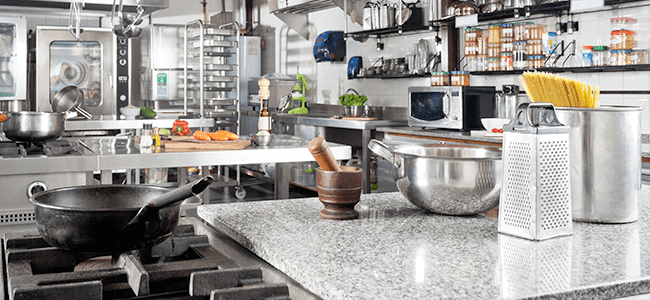 consejos-para-el-control-de-plagas-en-restaurantes
