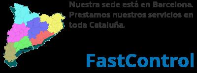 Control de plagas Sabadell