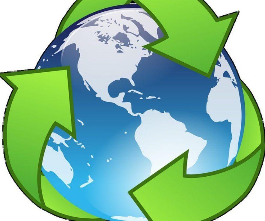 Nuestro compromiso con el medio ambiente
