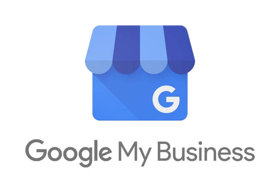 Valóranos en Google My Business